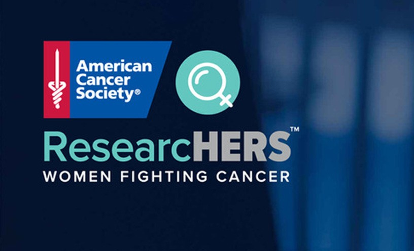American Cancer Society ResearcHERS of Michigan