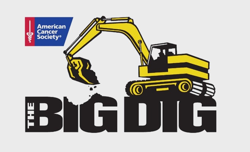 RPM Partners with Big Dig of Michigan