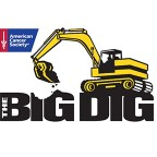 RPM Partners with Big Dig of Michigan attribution