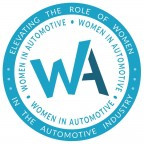 RPM Attends 4th Annual Automotive News Leading Women Conference attribution