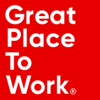 RPM is a Great Place To Work Certified Company! attribution