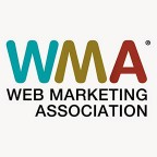 Web Marketing Association Awards RPMmoves.com 2020 Best Transportation Website attribution