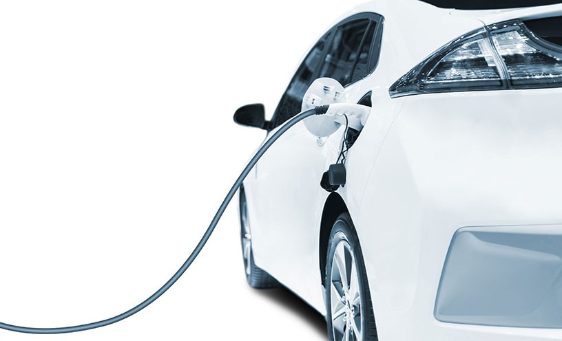 The Top Three Challenges for EV Automakers & Suppliers