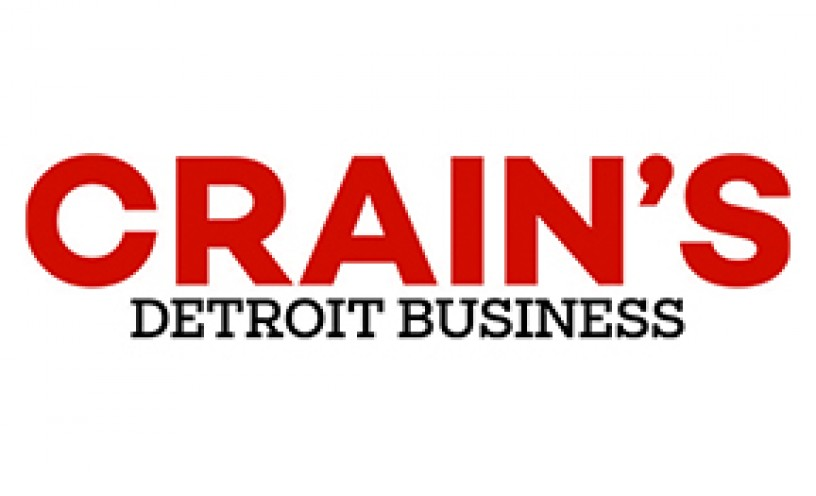 RPM makes Crain's Top Private 200 Companies List in 2021