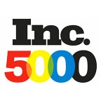 RPM Makes Inc. 5000 List for 8th Consecutive Year attribution